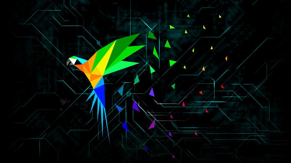 Cybersecurity - CyberSecurity & InfoSec Tools   John Crowley